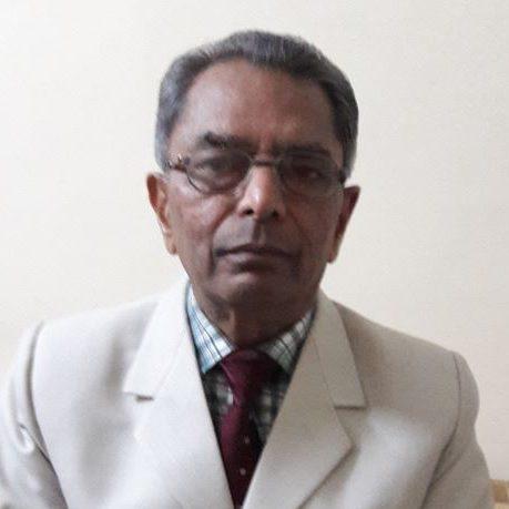 Jai Gopal
